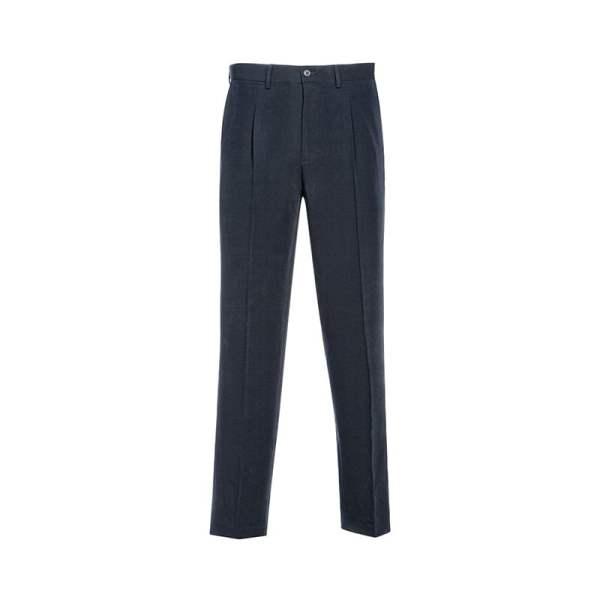 pantalon-roger-100132-azul-marino