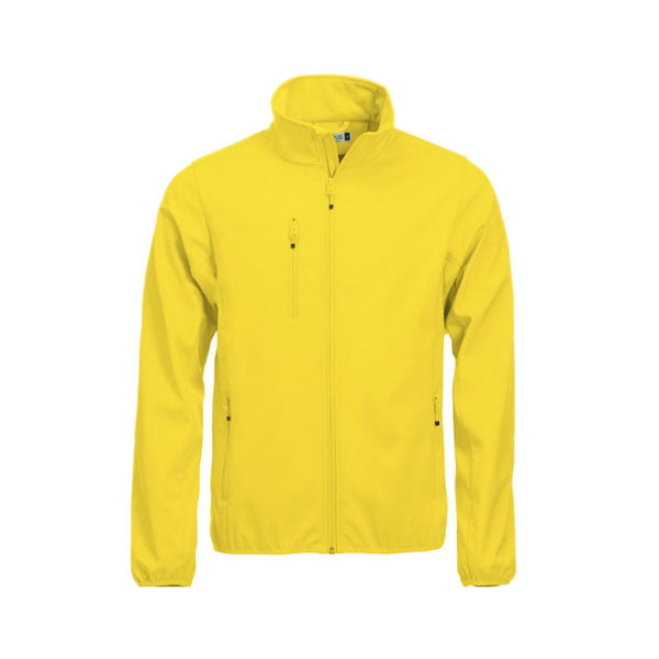 softshell-clique-basic-softshell-020910-amarillo-limon