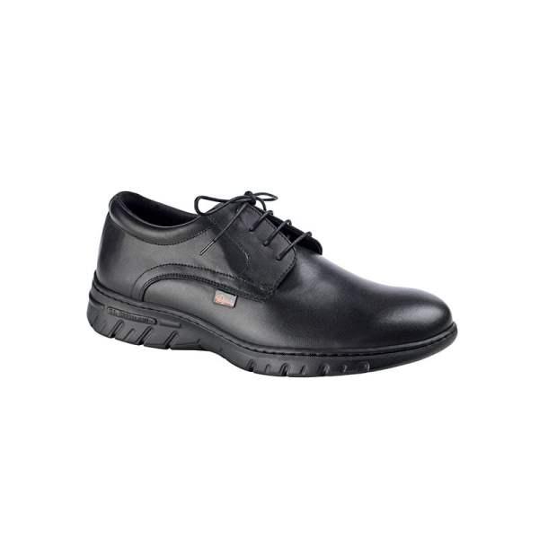 zapato-dian-berna-negro