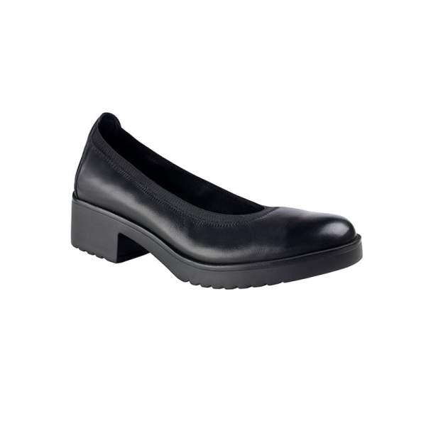 zapato-dian-roma-negro
