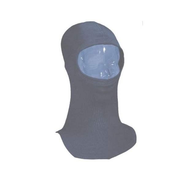 capuz-deltaplus-ignifugo-cafr1-azul-marino