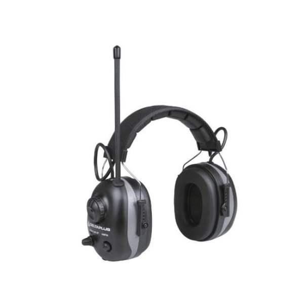 casco-deltaplus-antiruido-pit-radio3-negro