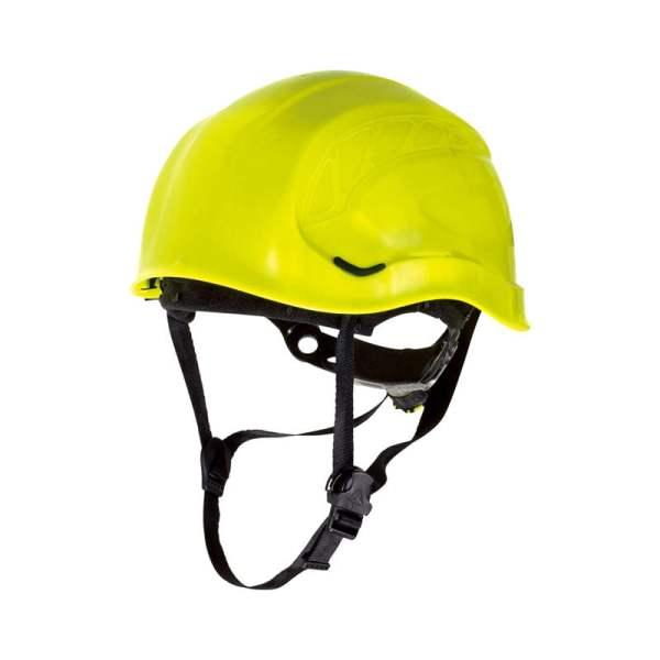 casco-deltaplus-granite-peak-amarillo