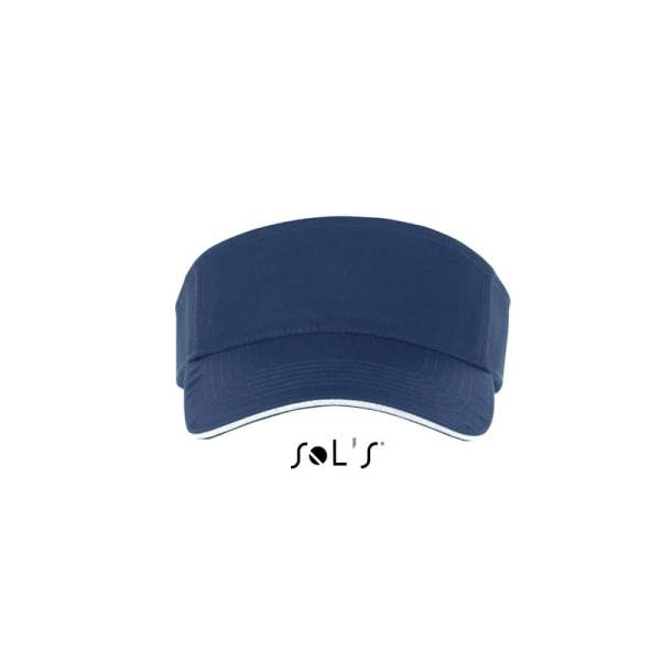 gorra-sols-ace-azul-marino-blanco