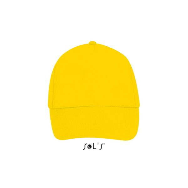gorra-sols-buzz-amarillo
