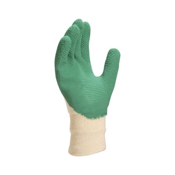 guante-deltaplus-la500-verde