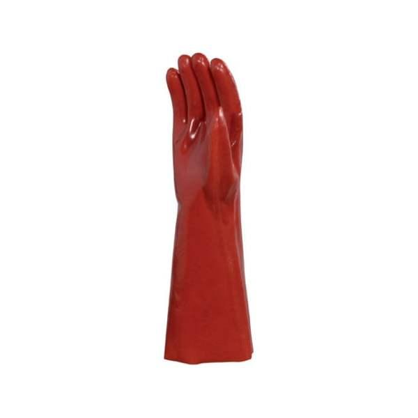 guante-deltaplus-pvcc400-rojo