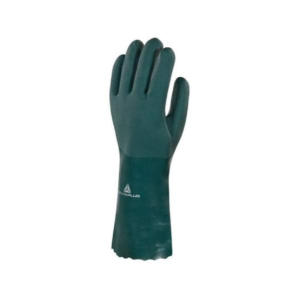 guante-deltaplus-pvcgrip35-verde