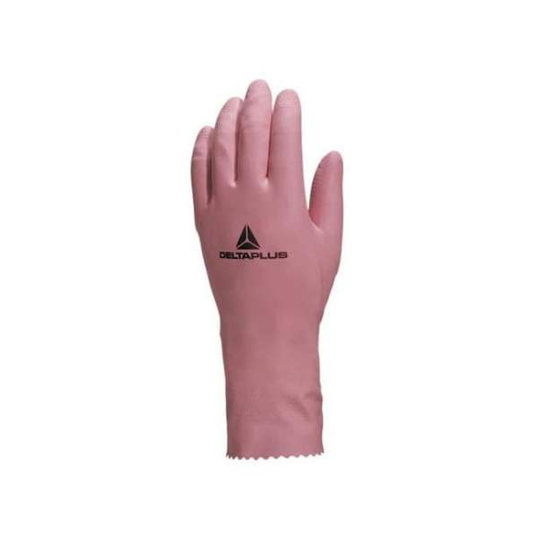 guante-deltaplus-ve210-rosa