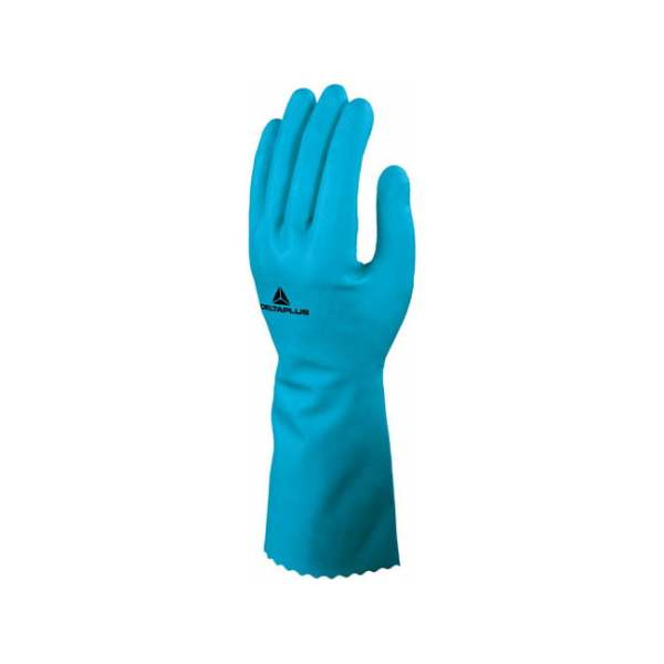 guante-deltaplus-ve470-azul
