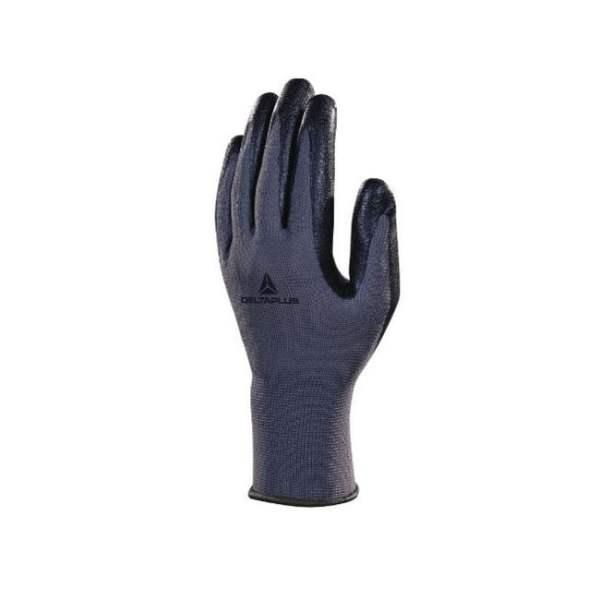 guante-deltaplus-ve722no-gris-negro