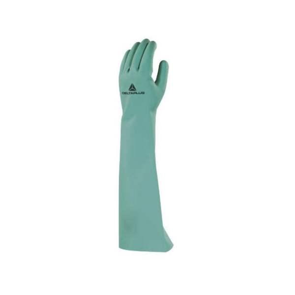 guante-deltaplus-ve846-verde