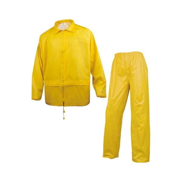 traje-de-agua-deltaplus-alta-visibilidad-en400-amarillo