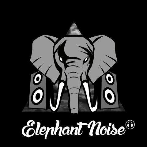 elephant-noise-2