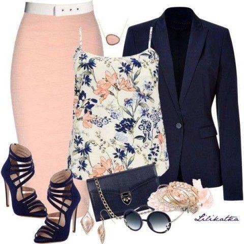 estampados-florales