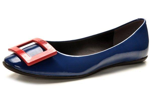 zapato 9