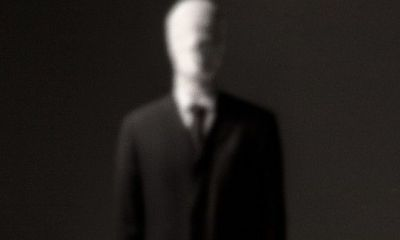 Beware The Slenderman 2