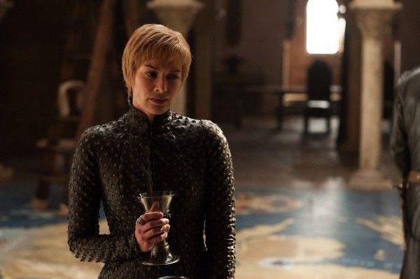 Acceso abierto a los primeros capítulos de las nuevas temporadas de Game of Thrones, Ballers e Insecure