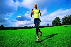 ejercicios-anaeróbicos1