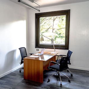 Uffici In Affitto Tiempo Roma
