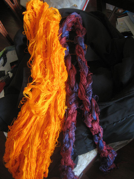 dyed-weft-and-warp-chains.jpg