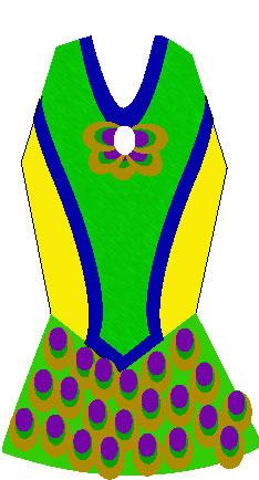 halter-armscye-princess-1.jpg