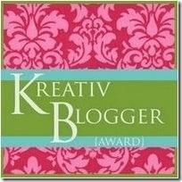 kreativ_blogger