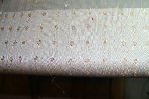 eternity knot gamp wide sample pattern