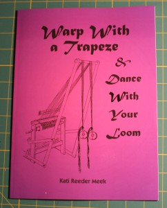 Warp with a Trapeze