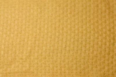 undyed fabric