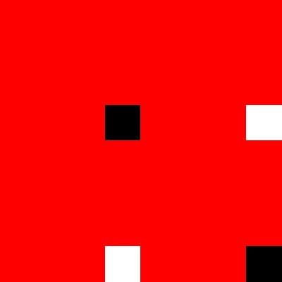 devore base for pattern