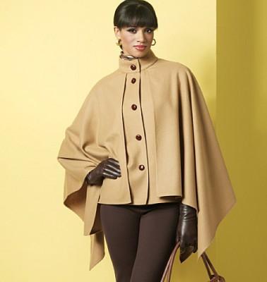 Vogue 8674