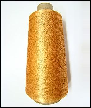 kinshi thread