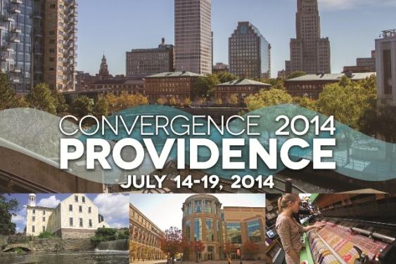 HGA Convergence!