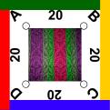 card-20
