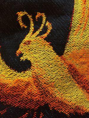 phoenix #1