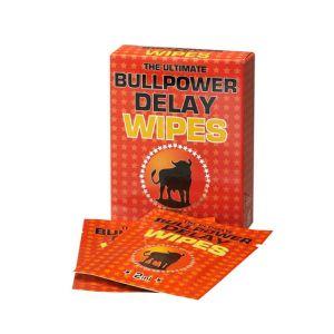 bull-power-delay-toallitas