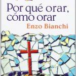 libro como rezar regalo catequistas tienda catolica