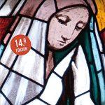 milagro virgen de fatima libro tienda catolica