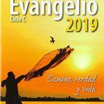 evangelio 2019 comprar catequesis iglesia catolica tienda catolica