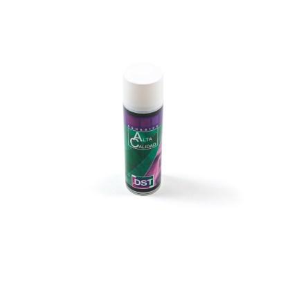 spray adhesivo alta calidad