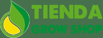 Tienda Grow Shop, armarios, parafernalia, accesorios grow shop