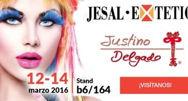 jesal-extetic-2016