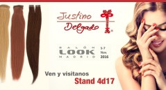slider_salon-look_esp