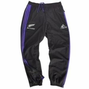 Nuevo!! Pantalon All  Blacks Entrenamiento Oficial  Adidas