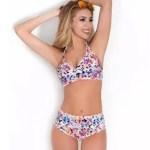 Bikini También Talles Grandes Especiales Marilyn Culote