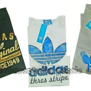 Remeras Adidas Originals Por Mayor 10u
