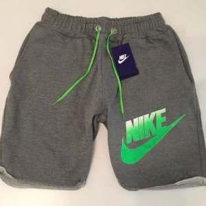Nike Short Bermudas De Entrenamiento De Hombre Algodon 100%