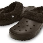 Crocs Mammoth Adultos Originales