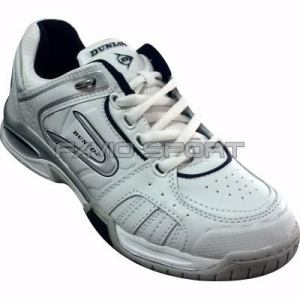 Zapatillas Dunlop Max Challenger - Tenis & Padel - All Court